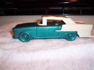 avon collectible cars avon collectible shop