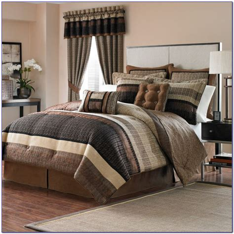 queen comforter sets with curtains queen size comforter sets with matching curtains bedroom