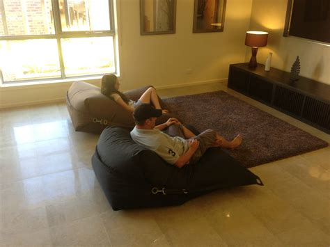best floor chairs for adults tips best way prepare your relax with bean bag
