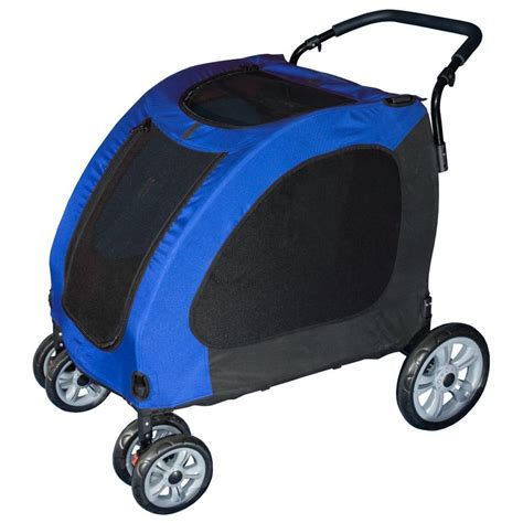 large stroller a buyer s guide to strollers 2016 dogs recommend