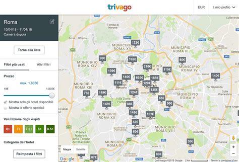 trivago vacanze trivago l app in versione pwa arriva sul windows store