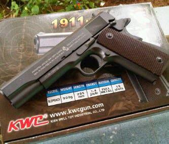 Larisss Bb 6mm Beeman Bb Cal 6mm Beeman Bb Gotri Steel Isi 300 Cal 6 toko salwani airsoft palembang