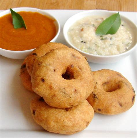 South Indian Home Decor Ideas by How To Make Perfectly Shaped Amp Crispy Medu Vada Best