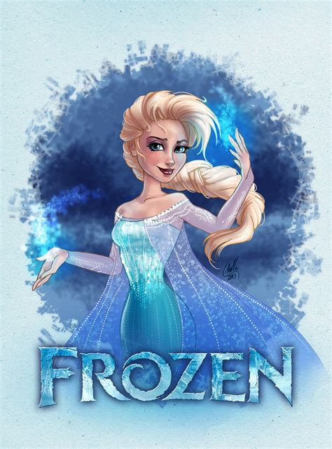 film kartun frozen download kumpulan gambar kartun frozen terbaru film frozen disney