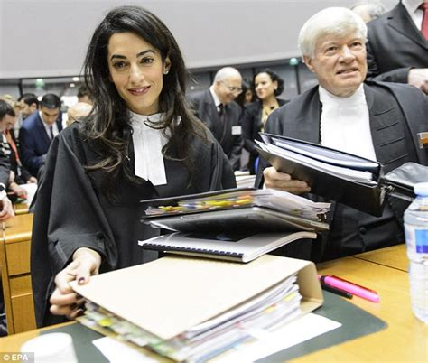 does amal wear extensions amal clooney takes on turkey s dogu perin 231 ek at european