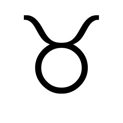 taurus zodiac sign newhairstylesformen2014 com