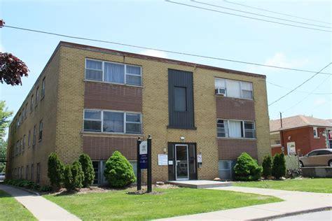2 bedroom apartment for rent hamilton ontario 2 bedrooms hamilton east apartment for rent ad id etr 316695 rentboard ca