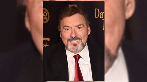 is stefano dimera leaving days 2016 blackhairstylecuts com stefano dimera actor on days joseph mascolo dies at 87