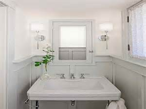 small powder bathroom ideas planning ideas small powder room decorating ideas country bathroom ideas bathroom decor