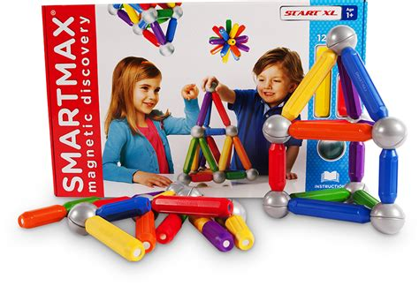 smartmax magnetic discovery table smartmax magnetic discovery
