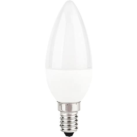 e14 affordable the lights are slightly larger than traditional e bulbs u a tradeoff for