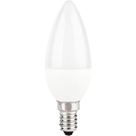 Sale Lu Kulkas Led 2 Watt Fitting E14 Cahaya Kuning eglo 11421 e14 ses 4w led 320 lumen candle bulb