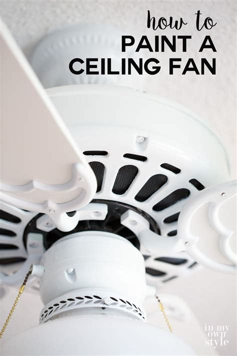 how to balance a ceiling fan without a kit 111 best ceiling fan ideas images on bedrooms