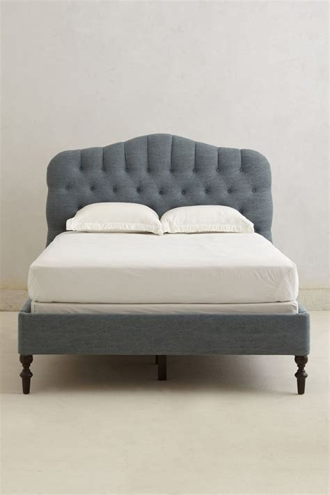 anthropologie bed frame 17 best images about anthropologie contest on pinterest