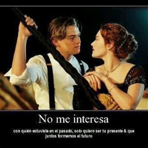 imagenes verdaderas de titanic http www nocturnar com imagenes frases de titanic