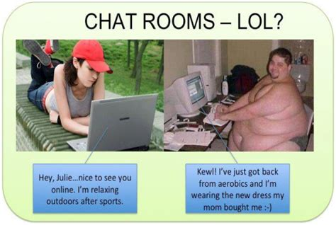 Live Political Chat Rooms by Chat Room