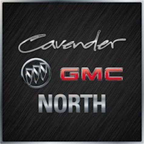 cavender gmc cavender buick gmc in san antonio tx 78232 citysearch