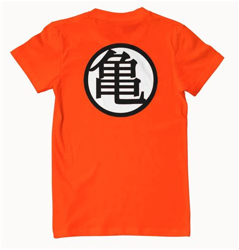 Goku Tees goku t shirt cheap textual tees