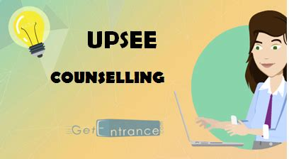 Upsee Mba Counseling 2017 by Upsee 2017 Counselling Schedule Procedure Getentrance