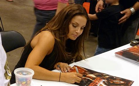 trish stratus facts trish stratus facts that you need to know bae daily