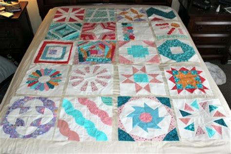 Gamis Cleopatra Embroidery quilt pattern cleopatra s puzzle my quilt pattern