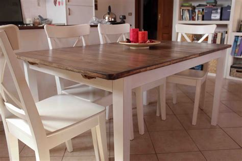 ikea white kitchen table furniture appealing ikea white kitchen table 3 ikea