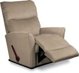 Ideas For Modern Recliner Chair Furniture Cozy Seating For Your Home Using Small Recliner Cafe1905