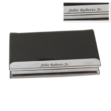 Cheap Personalized Business Cards