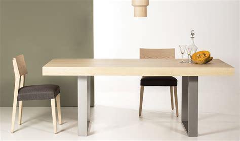 mesa de comedor industrial  cubertero de lujo en