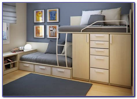 25 best ideas about space saving bedroom furniture on space saving bedroom furniture ideas bedroom home