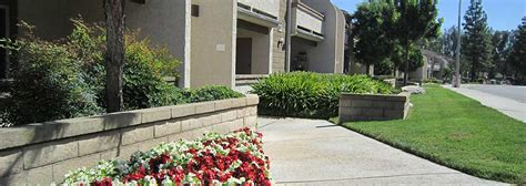 Tamarack Gardens by Tamarack Gardens Apartment Community In Ca