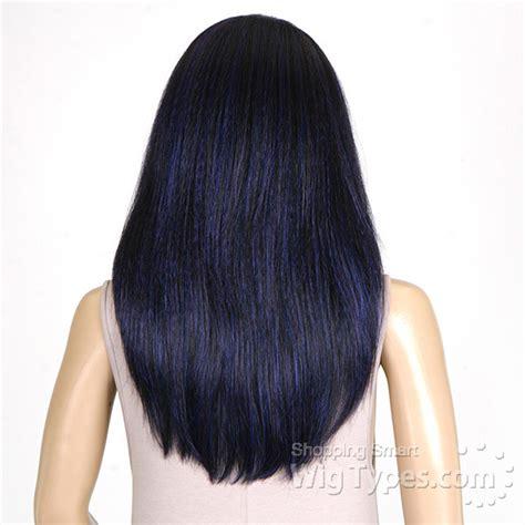 www futura it its a half wig nenet futura wigtypes