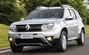Renault Duster 2016 Renault Duster 2016 Pre 231 Os Reduzidos Em At 233 R 3 000