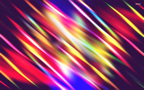 wallpaper abstract neon hd abstract neon wallpapers wallpapersafari