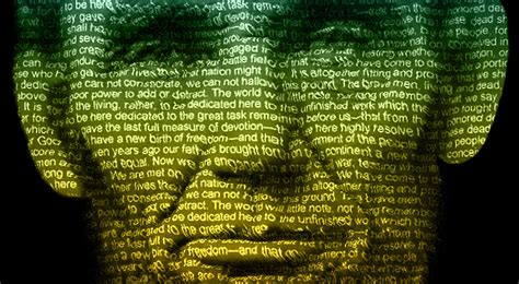 face typography tutorial photoshop cs6 photoshop how to make a text poster of someone youtube