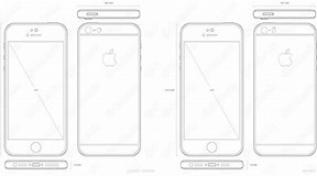 Image result for iphone 5se dimensions. Size: 288 x 160. Source: www.redmondpie.com