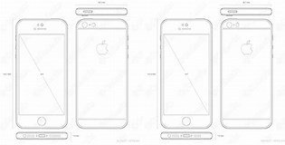 Image result for iphone 5se dimensions. Size: 315 x 160. Source: www.redmondpie.com