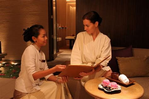 spa staffing agency in india hire spa staff from us today