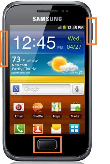 reset samsung galaxy mini 2 samsung galaxy mini 2 hard reset l 233 p 233 sei mobilefanatics hu