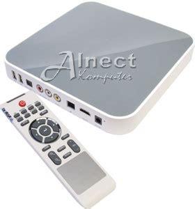 Android Tv Box Mangga Dua harga android pc tv box sun bio