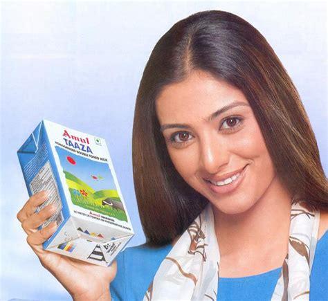 actress tabu hamara photos tabu most viewed bollywood photos bollywood photos