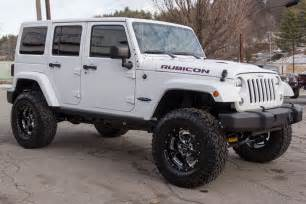 Parts Jeep For Sale Custom Jeeps For Sale Rubitrux Parts And Accessories