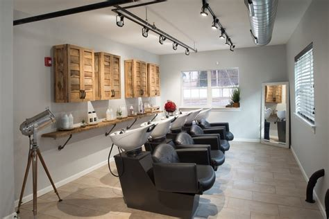 interlocking hair salon in st louis hair salon st louis the boulevard hair company best hair