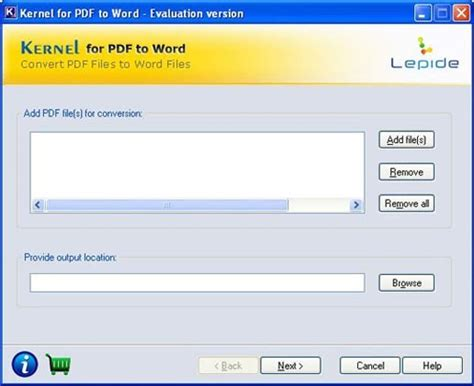convert pdf to word ubuntu download convert jpg to doc in ubuntu software convert