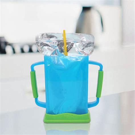 Munchkin Drink Box Carrier drink box carrier munchkin