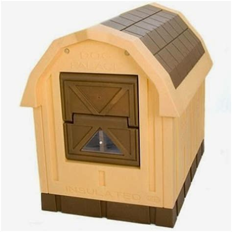 what is the best dog house for cold weather the modern bark dog training tips 4 best large dog houses for outdoors reviewed