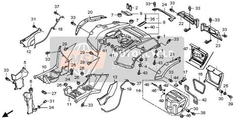 carrier wiring harness for 58mvp120 f 1 20 carrier get