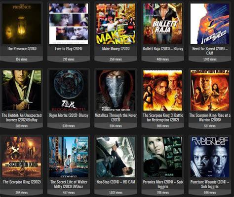 film terbaru nonton nonton film free nonton film free berbagi informasi