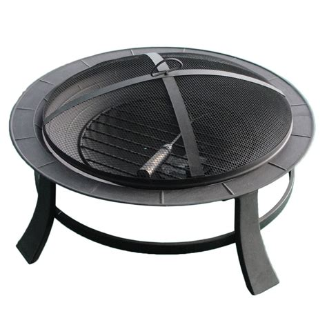 Kaufmann Cast Iron Fire Pit Buy Online In South Africa Cast Iron Firepit