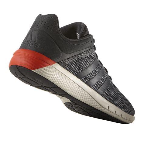 Adidas Climacool Fresh 2 0 adidas climacool fresh 2 0 erkek spor ayakkab箟 b22962